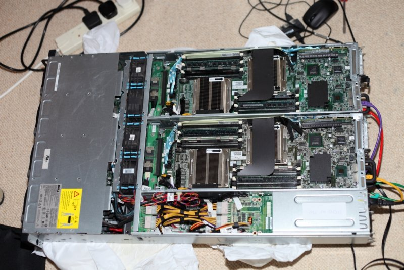 DELL_C6100_PowerEdge