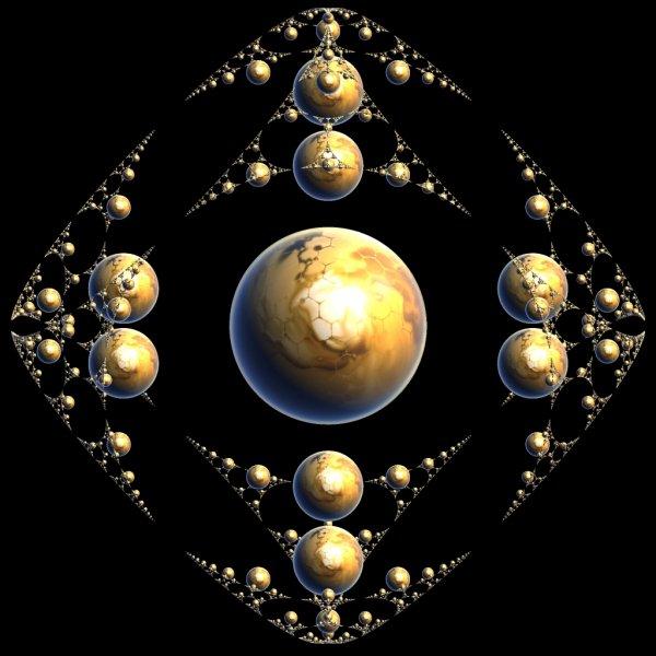 Sphymmetry