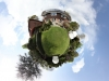 NFO Little Planet