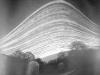 Solstice to Solstice solargraph