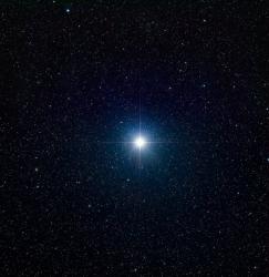 Sirius 2-framer